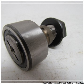 SMITH MCR-32-SB  Cam Follower and Track Roller - Stud Type
