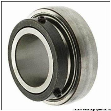 NTN UEL211-203D1  Insert Bearings Spherical OD