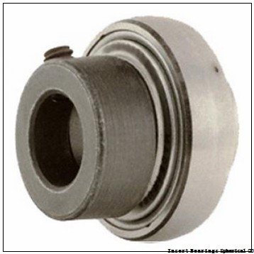 NTN UEL206-104D1  Insert Bearings Spherical OD
