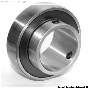 NTN CS212D1V2  Insert Bearings Spherical OD