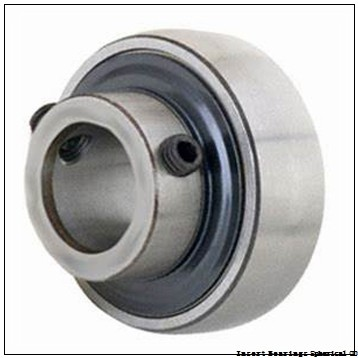 NTN UCX13D1  Insert Bearings Spherical OD