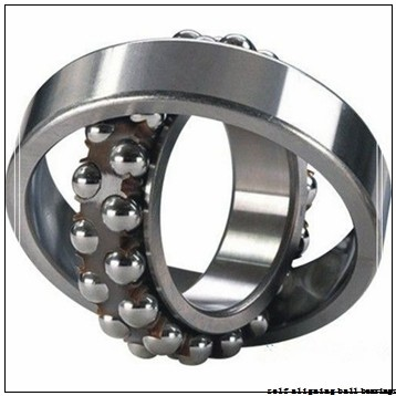 CONSOLIDATED BEARING 10414 C/3  Self Aligning Ball Bearings