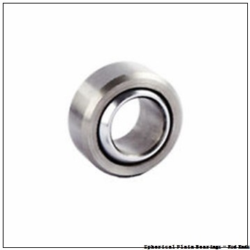 RBC BEARINGS CFM5YN  Spherical Plain Bearings - Rod Ends