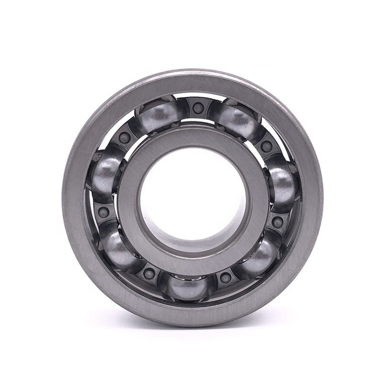 Koyo Timken NSK Auto Part Bearing 32307 for Toyota, KIA, Hyundai