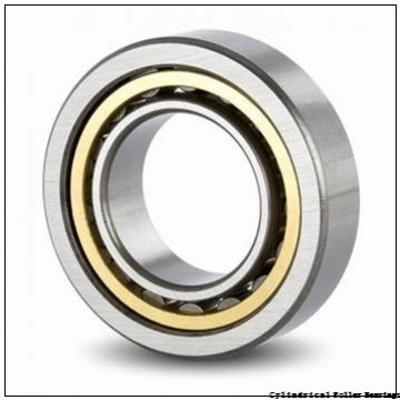 5.118 Inch | 130 Millimeter x 9.055 Inch | 230 Millimeter x 2.52 Inch | 64 Millimeter  SKF NU 2226 ECML/C3  Cylindrical Roller Bearings