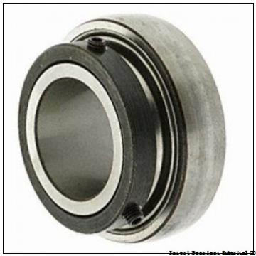 NTN UEL309-111D1  Insert Bearings Spherical OD