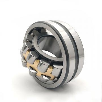 High Quality Nu208, Nj208, Nup208, N208 Ecml/C3 Bearing for Vibrating Screen